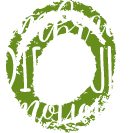 embrace DIFFICULT emotions